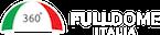 Fulldome Italia - Planetari Digitali, Fissi e Mobili: Consulenza e Servizi