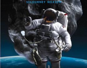 Asteroid: Missione Estrema