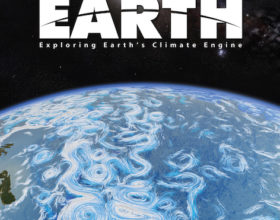 Il Nostro Dinamico Pianeta Terra