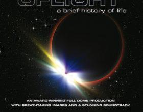 Il Regno della Luce – Breve Storia della Vita