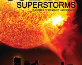 Tempeste Solari