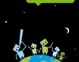 Noi Siamo Astronomi
