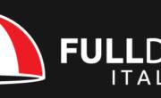 Logo di Fulldome Italia