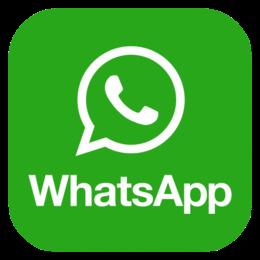 Gruppo WhatsApp Fulldome Italia